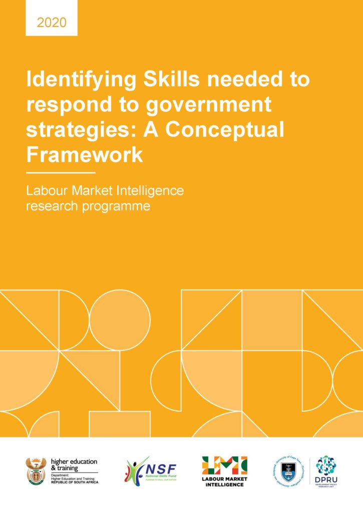 1.3.A-Identify-skills-needed-to-respond-to-government-strategies_CF