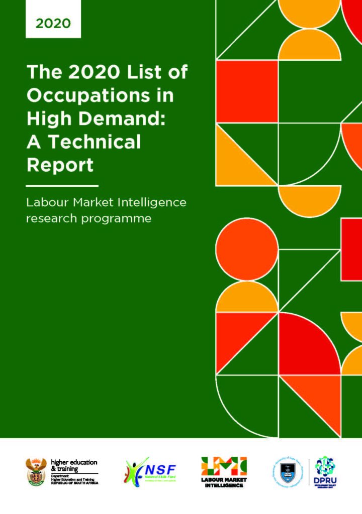 1.6.D-2020-List-of-Occupations-in-High-Demand_Cover